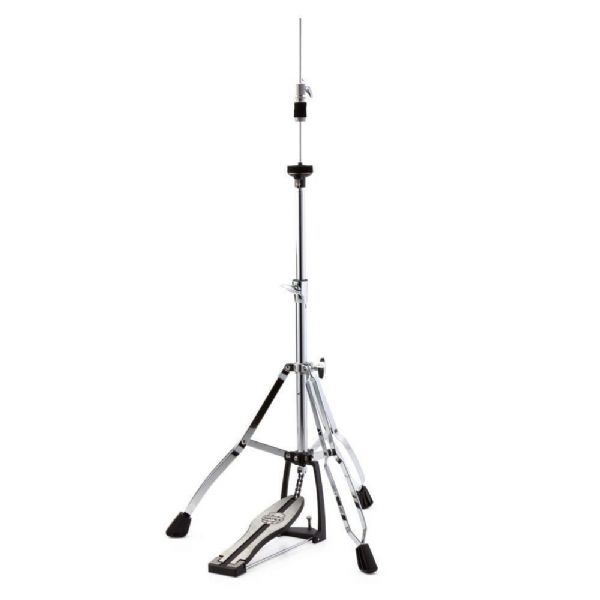Mapex H400 Storm Series Hi-hat Cymbal Stand - H400